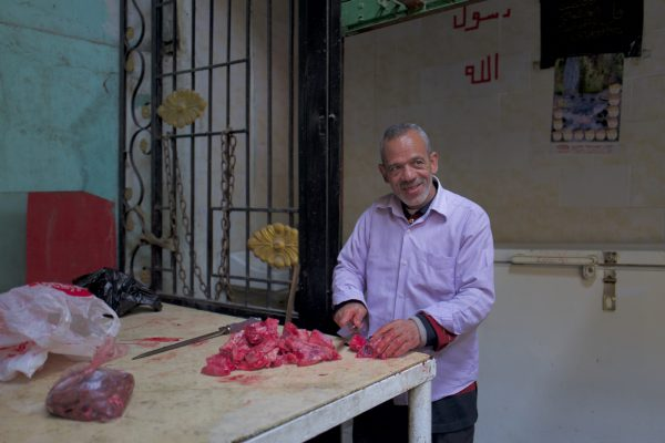 Bab_el_Louk_2017 - 1 (2)