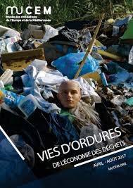 Vies_d_ordures